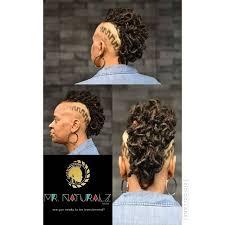black hair salons in seattle mr naturalz salon seattle natural hair and locs bestdooz com