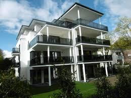 Immobilien Bad Neustadt Referenzen Bauträger Bad Oeynhausen Immo Concept Gmbh Bad