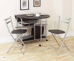 argos kitchen furniture extending kitchen tables and chairs awesome folding dining table
