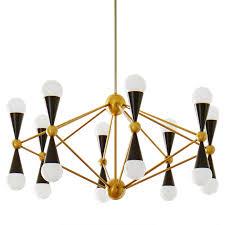 unique jonathan adler chandelier 24 in interior designing home