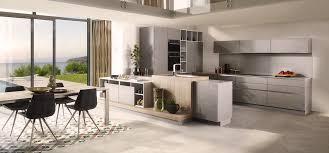 cuisine bois gris moderne extrêmement cuisine bois gris moderne zh07 montrealeast