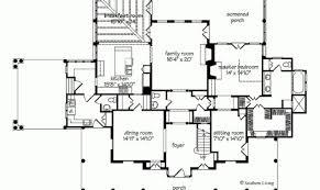 plantation home blueprints plantation house plans plantation house plan with 3149 square