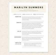 Top Resume Fonts Best 25 Resume Fonts Ideas On Pinterest Resume Resume Ideas