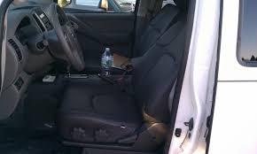 nissan maxima leather seats katzkin leather seats installed pic heavy page 4 nissan