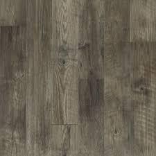 Rubber Plank Flooring Rubber Plank Flooring Nellia Designs
