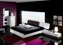 Moroccan Mystique Feature Wall Contemporary Bedroom by 1177 Best Master Bedroom Images On Pinterest Colors Ideas For