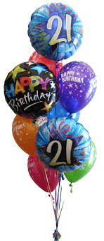 helium birthday balloons birthday balloon bouquets helium balloons perth birthday party