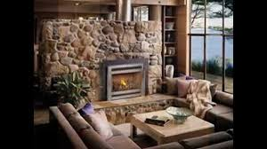 gas fireplace inserts columbus oh aspen fireplace u0026 patio youtube