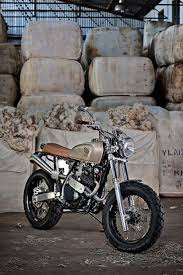 65 best honda mini trail images on pinterest honda motorcycles