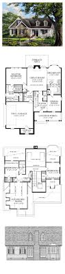 cing mobil home 4 chambres 83 best house design images on my house living room and