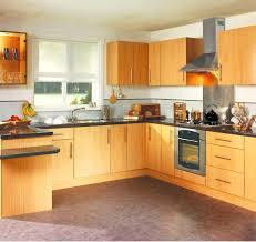 lofty inspiration l kitchen design decoration on home ideas