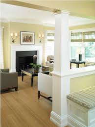 divider marvellous room dividers cheap glamorous room dividers