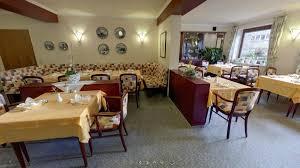 Bad Bevensen Therme Hotel Marie Luise 29549 Bad Bevensen Deutschland