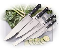 kitchen knives block set a g knife sets and knife block sets agrussell
