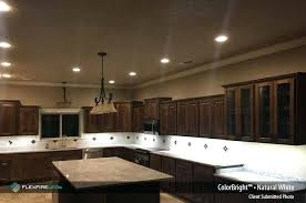 best hardwired under cabinet lighting best hardwired under cabinet led lighting large size of to install