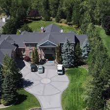 Utah Home Designers by Provo Utah Mls Provo Utah Homes For Sale Provo Utah Real Estate