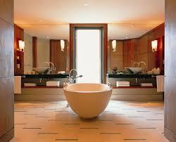 House Design Ideas Mauritius Luxury Mauritius Hotels U0026 Vacations Book Now Ihnbt
