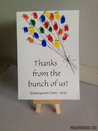 appreciation cards best 25 appreciation cards ideas on