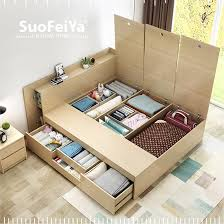 Storage Sofa Singapore Picket U0026rail No 1 Premium Solid Wood Furniture U0026 Furnishings Brand