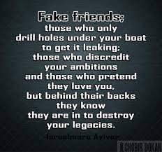 unfaithful film quotes 28 fake friends quotes images for facebook quotes about bad friends