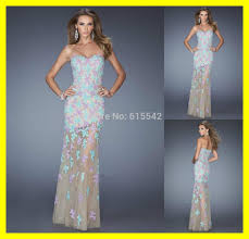 rent the runway prom dresses rent dresses for prom dress yp