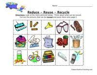 61 best earth day crafts images on pinterest earth and