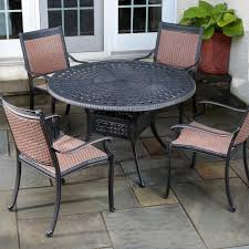Alfresco Home Outdoor Furniture by Pilot Collection Alfresco Home Patio Furniture Ultimate Patio