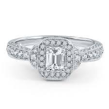 helzberg black friday 24 best helzberg diamonds u0027 pingagement giveaway images on