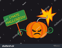 i halloween quotes quotesta for christians going to