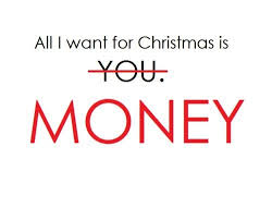 all i want for is money pictures photos and images for