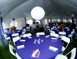 chair rental cincinnati a gogo event and party tent rental reviews cincinnati oh 20