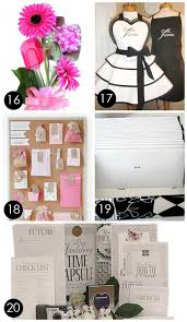 What Gift To Give At A Bridal Shower Bridal Shower Gifts For The Bride Other Dresses Dressesss
