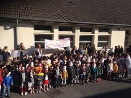 bureau de vote noisy le grand noisy le grand mobilisation à l école maternelle du clos d ambert