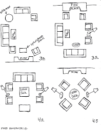 Small Living Room Arrangements Remarkable How To Arrange Furniture In A Small Living Room With