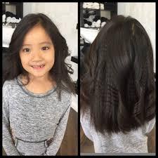 haircuts only 43 photos u0026 56 reviews hair salons 14710