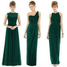 emerald green lace bridesmaid dresses online emerald green lace