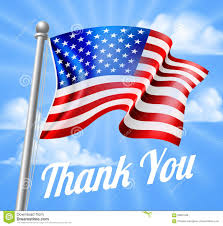 United States American Flag Veterans Day Flag U2013 Usa Flag Images Pictures Wallpaper Happy