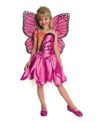 butterfly costume mariposa toddler kids costume costume