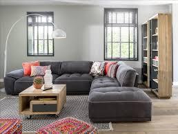 h et h canapé mobilier de salon canapés fauteuils à namur chris oliver