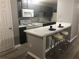 used kitchen cabinets for sale greensboro nc 3117 darden rd d greensboro nc 27406 mls 1013135 coldwell banker