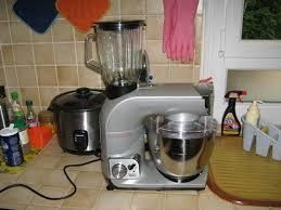 robeau de cuisine quigg de cuisine great quigg aixen provence with