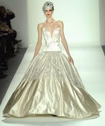 black and ivory wedding dresses u2013 reviewweddingdresses net