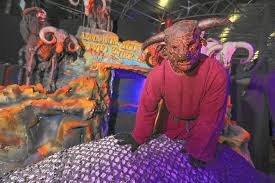 join us inside 4 maryland haunted attractions if you dare
