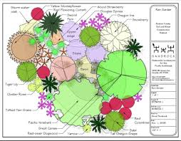 native plants landscaping english garden design plans herb designs pdf best pictures ideas