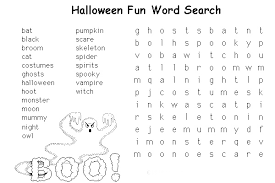 free printable halloween sheets happy halloween coloring pages