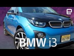 bmw i3 range extender review bmw i3 with range extender review