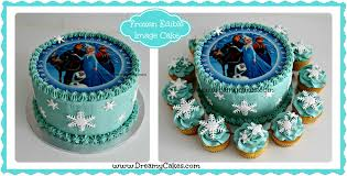 frozen cake decorations ideas decoration ideas collection luxury