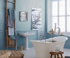 modern bathroom decor ideas eclectic bathroom decor haunted houses d56a5f31596b