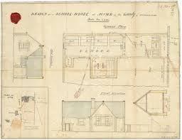 Building Plan by Acomb Plans