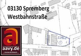 Objekt Kaufen Sanierungsobjekt 1 000 M Industrie Halle Bis 20 M Hoch In